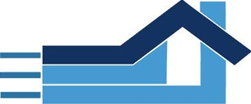 Clive Dorowking Logo